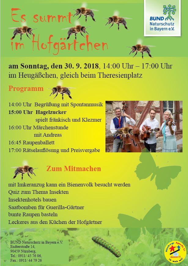 Homepage Der Grundschule Insel Schütt