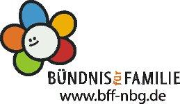 BfF-Nbg